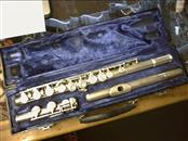 EMERSON FLUTES EF-1 STUDENT FLUTE IN CASE, KEY OF C